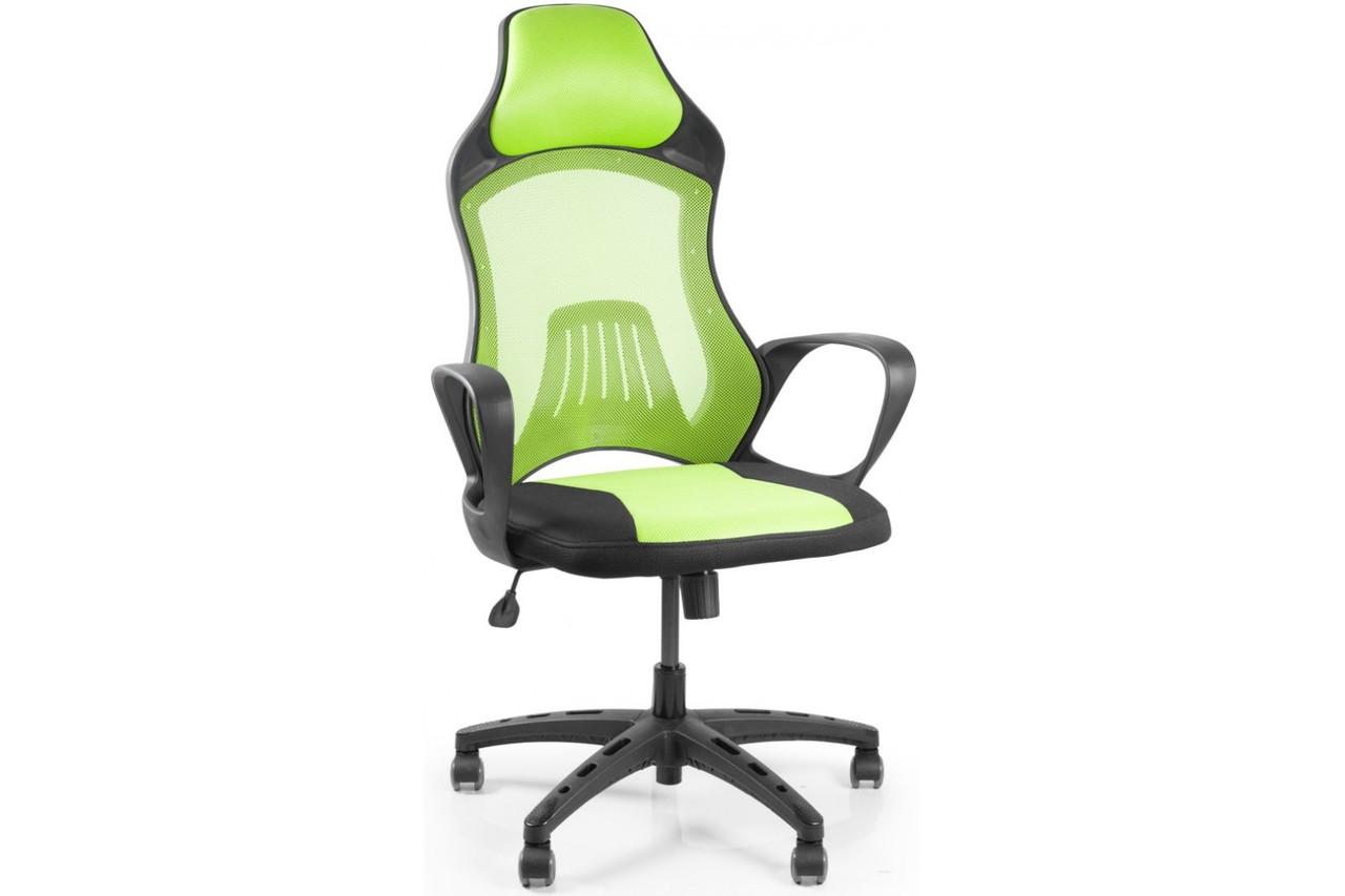 Кресло Color CG-01