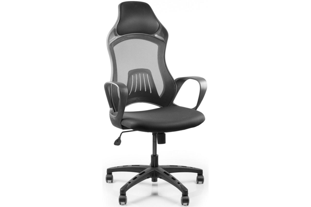 Кресло Color CB-01