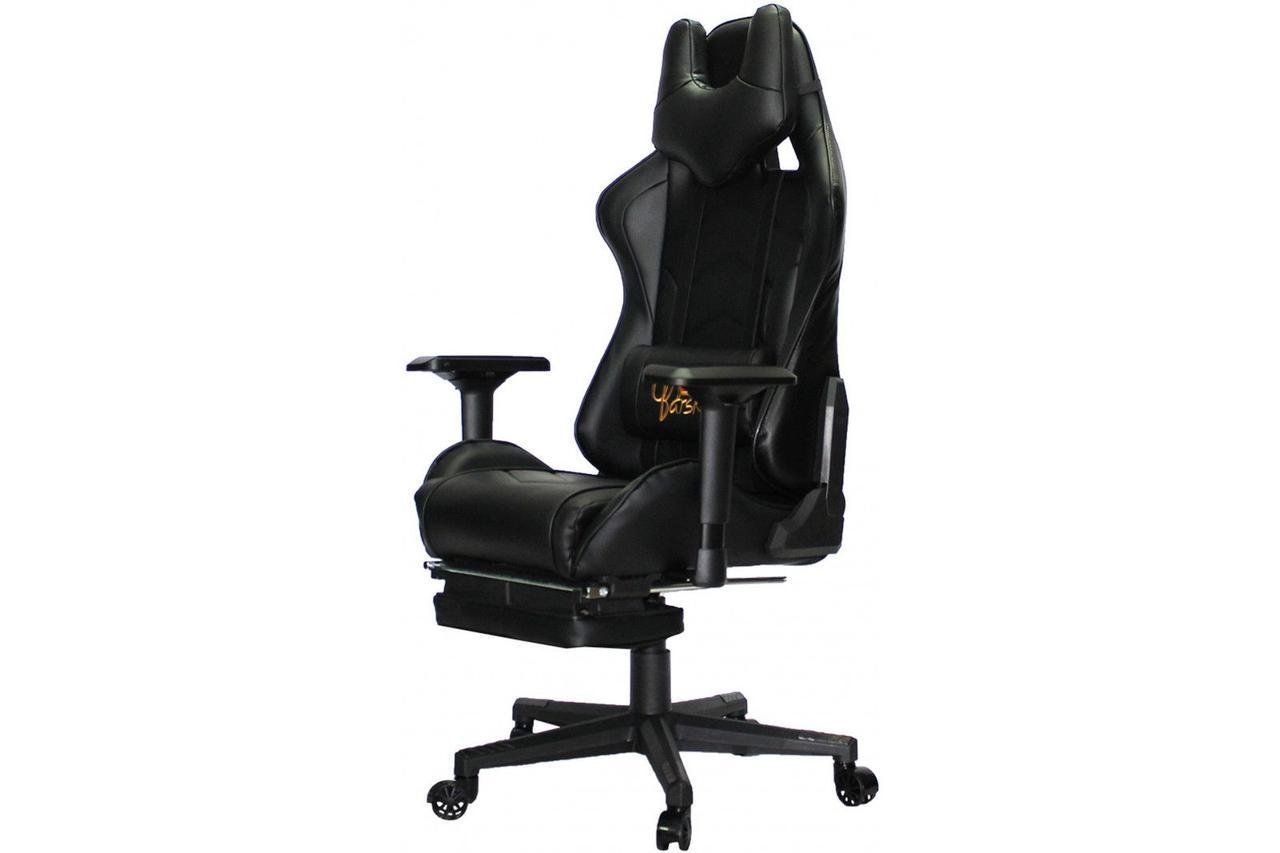 Кресло геймерское Barsky Sportdrive Premium Step SD-18S