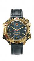 Командирские часы 09