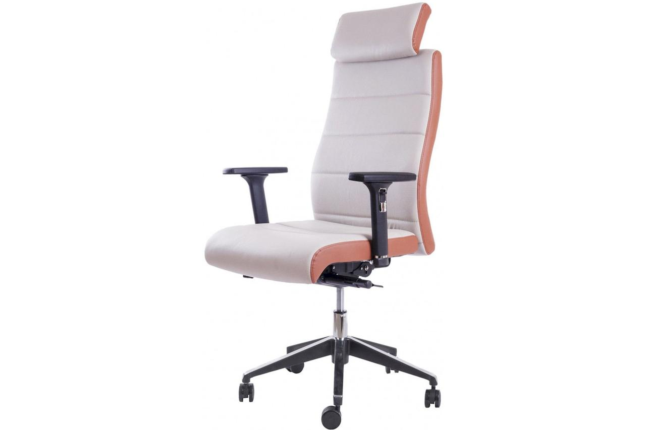 Кресло Barsky Efficientia Ef-02
