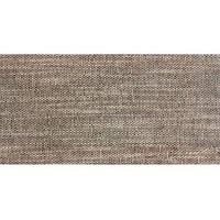Плитка (598х298х10) NEXT brown WARV4506, Н-526444