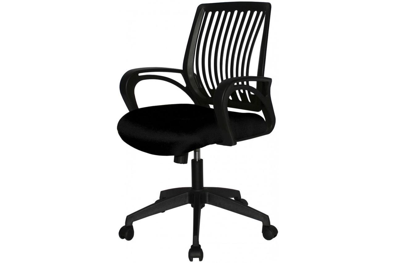 Кресло Office Plus OFB-01