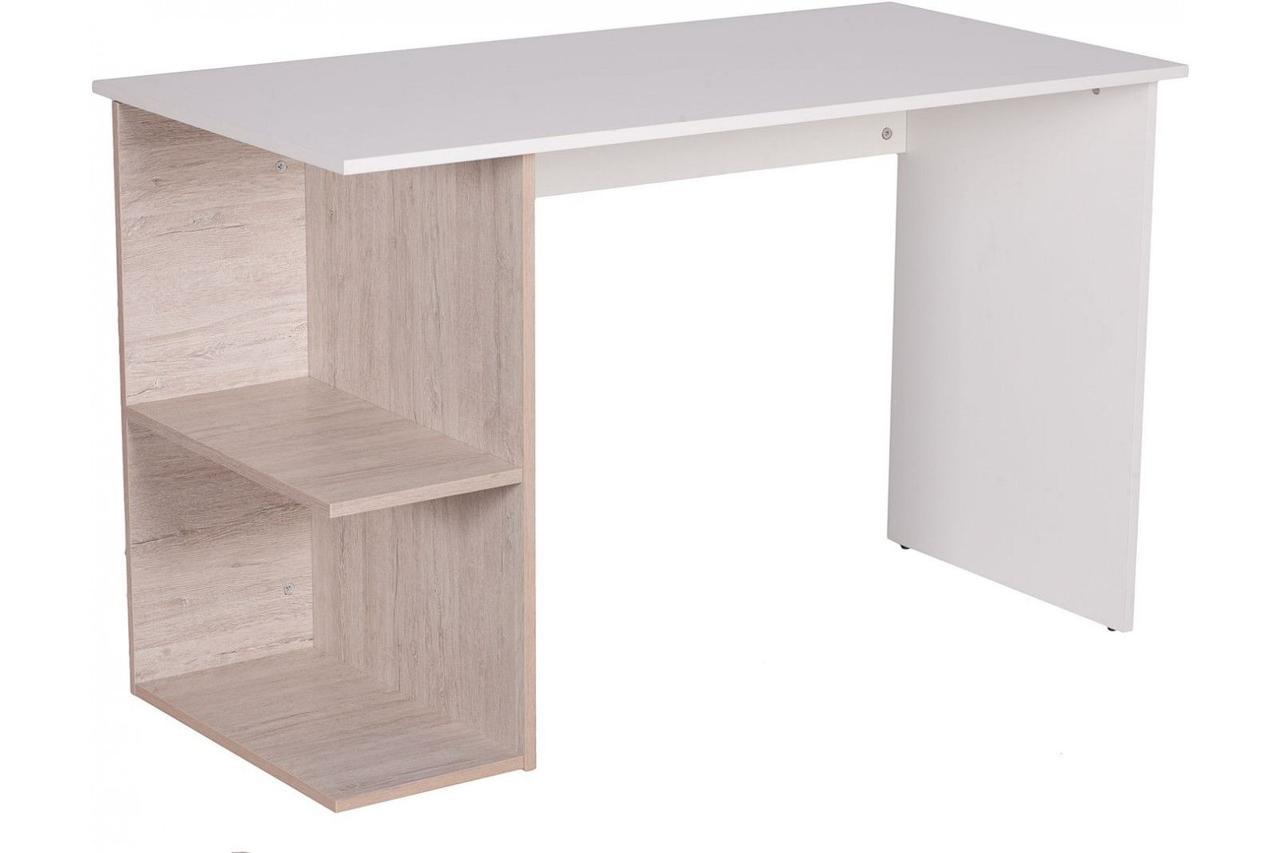 Компьютерный стол Barsky Homework  1200х600 HW-02