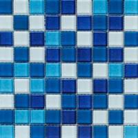 Мозаїка (30х30) ANASTASIA MARE Н-511515