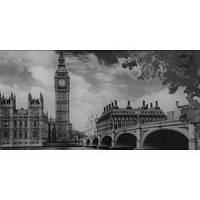 Декор (298х598) LONDON Н-514108