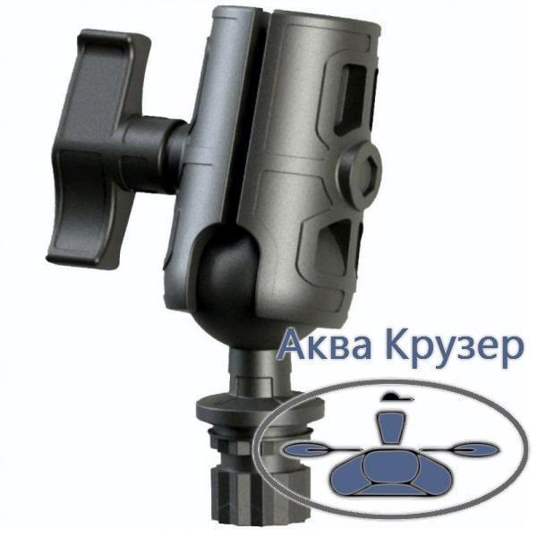 Borika FASTen Sba038 Фиксатор шлицевого и шарового соединения в комплекте с шаром (Sb038+Ab038)
