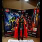 """Набор героев """"MARVEL"""" Тор,Капитан Америка,Налк, большая коробка., фото 4"""