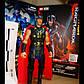 """Набор героев """"MARVEL"""" Тор,Капитан Америка,Налк, большая коробка., фото 3"""