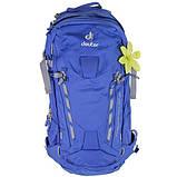 Рюкзак жіночий Deuter Freerider Pro 28 SL, фото 2
