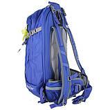 Рюкзак жіночий Deuter Freerider Pro 28 SL, фото 3