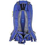 Рюкзак жіночий Deuter Freerider Pro 28 SL, фото 4