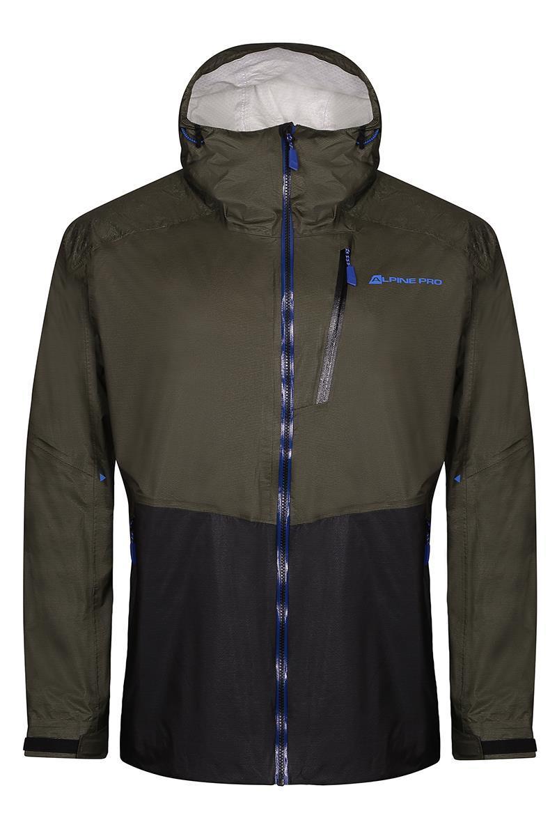 Куртка Alpine Pro Slocan 5