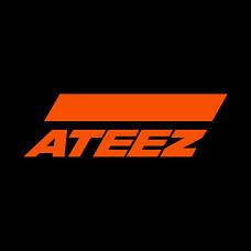 Ateez