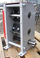 Измельчитель веток от ВОМ ДС-100 (до 100 мм подрібнювач гілок, дробилка веток, садовый измельчитель)