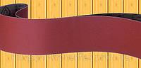 Лента шлифовальная 100 х 610 Р60 для шлифмашины LS 307 X Klingspor 268660