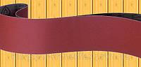 Лента шлифовальная 75 х 533 Р24 для шлифмашины LS 307 X Klingspor 268638