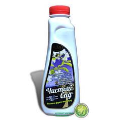 Инсектицид «Чистый Сад» 0.5 л, оригинал