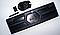 Клавиатура беспроводная с игровой мышкой UKC HK-6500 Original черная, фото 4