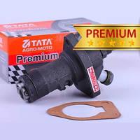 Топливный насос Premium двигателя мотоблока - 180N