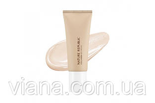 Коллагеновый вв-крем Nature Republic Origin Collagen BB Cream spf 25Original