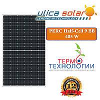 Солнечная батарея Ulica Solar 405 Вт, Мono