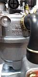 Карбюратор бензин-газ с редуктором  Tonko  (2,0-2,8 кВт), фото 3