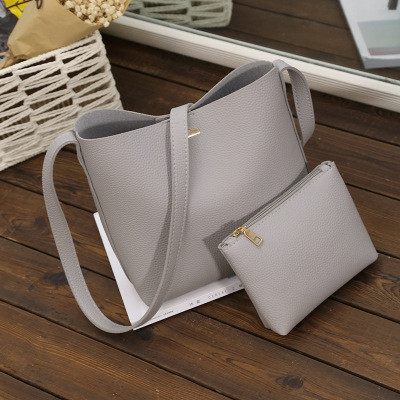 Женская сумка СС-7332-75