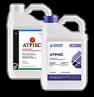 Атрікс (5 л) альфа-циперметрин , 100 г/л