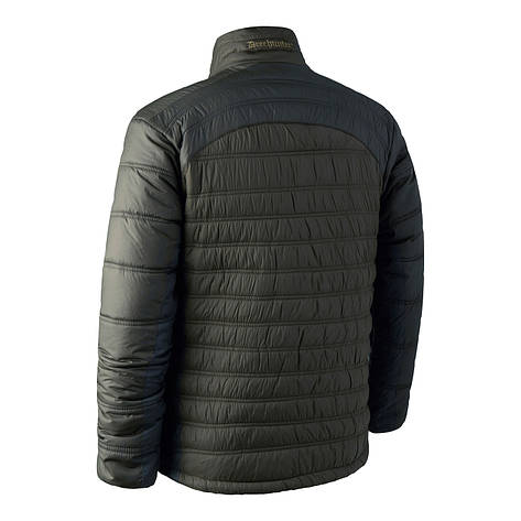 "Куртка""DeerHunter""Verdun Jacket 3-Colored, фото 2"