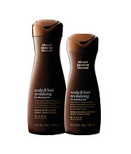 Daeng gi meo ri Advanced scalp and hair revitalizing for thininig hair Догляд за тонкими волоссям