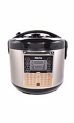 Мультиварка 5 литров 39 программ Mirta MC-2211