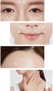 Крем для кожи вокруг глаз A'PIEU Bad Eye Cream, фото 2