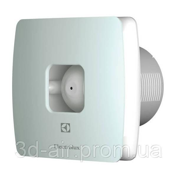 Бытовой вытяжной вентилятор Electrolux EAF-100TH