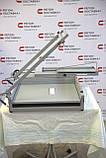 Подготовительное устройство СВПУ-02, фото 5
