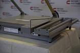 Подготовительное устройство СВПУ-02, фото 6