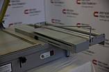 Подготовительное устройство СВПУ-02, фото 8