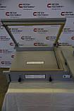 Подготовительное устройство СВПУ-02, фото 9