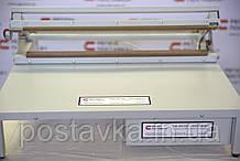 Підготовче пристрій СвПЛ-21