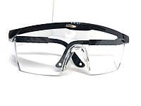 Защитные очки для мастера, шт
