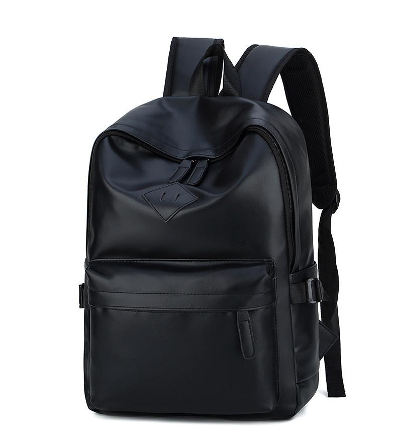 Рюкзак СС-4609-10