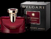 Женская парфюмированная вода Bvlgari Splendida Magnolia Sensuel 100 ml (реплика)