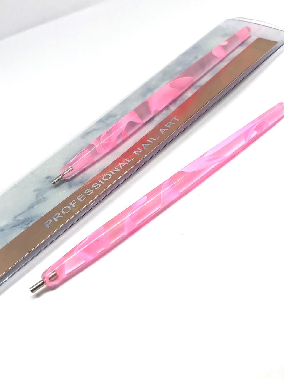 """Магнитная ручка для гель-лака """"Кошачий глаз"""", шт"""