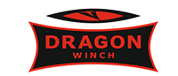 Лебедки Dragon Winch