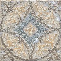 Керамическая плитка Декор Барио 15x15x6,9 DD\B38\17023