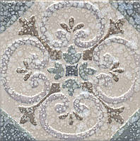 Керамическая плитка Декор Барио 15x15x6,9 DD\B32\17023