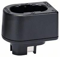 Адаптер для Зарядного Устройства Bosch 2607000198
