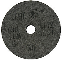 Круг шлифовальный 14А 750х80х305 F46 CM