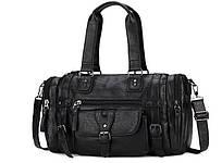 Спортивная сумка CC-4654-10