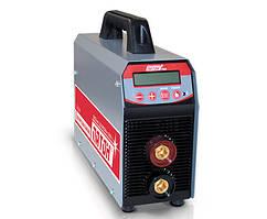 Зварювальний апарат-інвертор Патон ВДІ-200 PRO DC MMA/TIG/MIG/MAG (8 кВА)